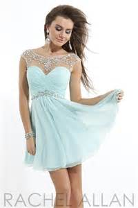 party time prom dresses 6635 at bestbridalprices com