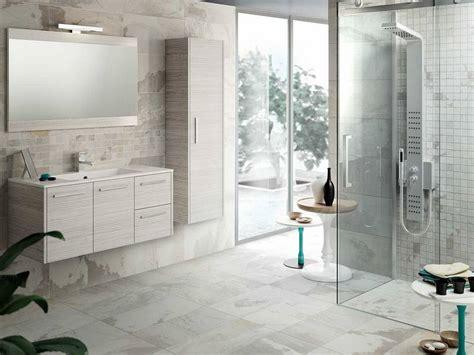 piastrelle bagno effetto pietra piastrella bagno effetto pietra iperceramica