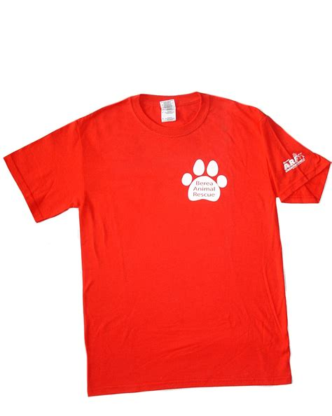 rescue shirts animal rescue t shirts t shirts design concept
