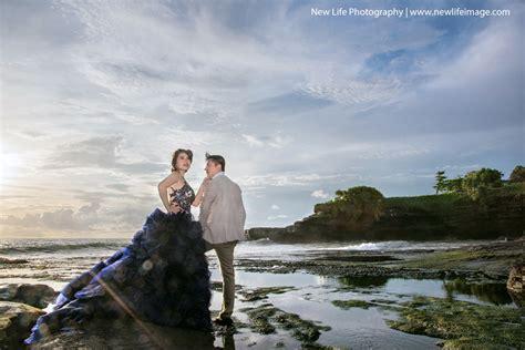 Wedding Concept Indonesia by Creative Bali Pre Wedding Concept Ideas 99inspiration