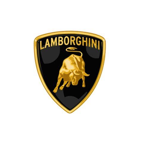 lamborghini logo png lamborghini yahoo autos