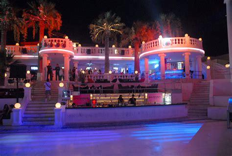 catamaran club bodrum turkey halikarnas the biggest night disco club in turkey tt group