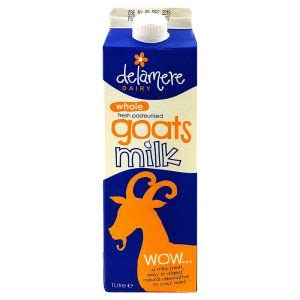Vienna Lotion Goat S Milk 200ml fresh and uht goats milk singapore we supply both fresh and uht goats milk in singapore