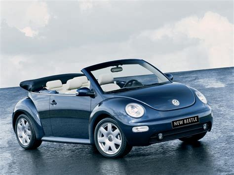 volkswagen buggy convertible jetting through life a quot what quot car