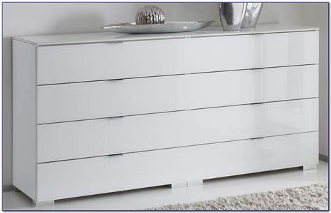 Schlafzimmer Kommoden by Kommoden Mit Schubladen Wei 223 Kommoden Hause Dekoration