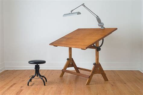 Pin By Homestead Seattle On Homestead Seattle Pinterest Vintage Drafting Table Hardware