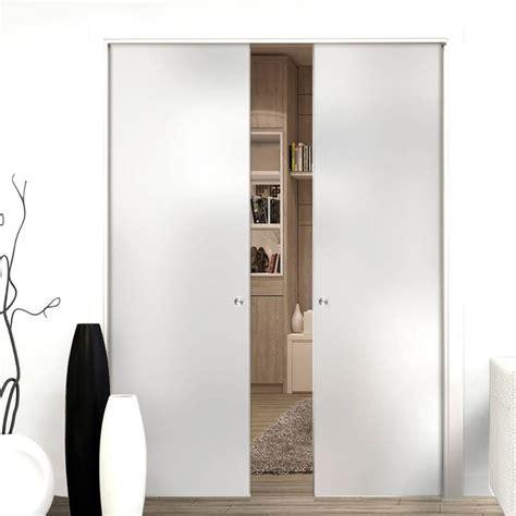 Interior Sliding Glass Pocket Doors 17 Best Ideas About Pocket Door On Glass Pocket Doors Wooden Interior Doors