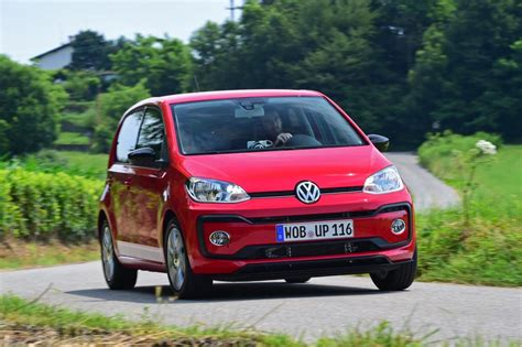 volkswagen up 2016 volkswagen up 2016 review pictures auto express