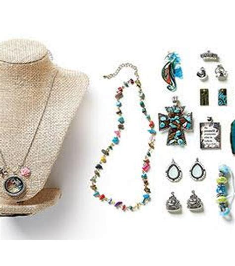 joann jewelry jewelry findings guide joann jo