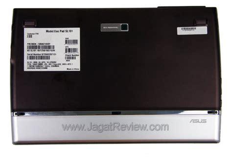 Tablet Asus Beserta Spesifikasinya review asus eeepad slider tablet android dengan keyboard jagat review
