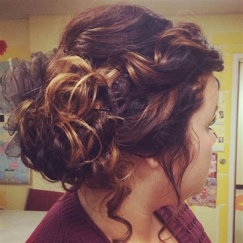 Pentecostal Hairstyles For Hair by Pentecostal Hairstyles For Hair Hair Is Our Crown