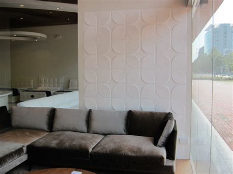 textured wall coverings modern textured wall coverings modern wallpaper other metro