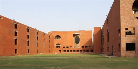 Mba Curriculum Iim by Iim A S Pgpx Ranked No 2 Mba In The World For Career