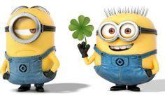 st s day minion pics teeth humour on dental humor dentists and dental