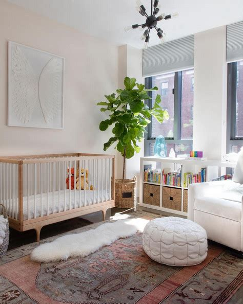nursery design instagram fresh and fun nursery adorable nursery ideas from