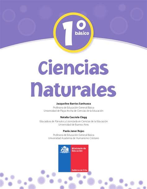 6to grado de ciencias naturales libro de texto libro ciencias naturales 6 grado 2015 2016 becas 2016