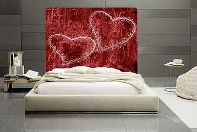 vaastu tips  bedroom  improved sexual relations vaastu