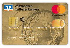 kreditkarte mit eigenem bild volksbank d 252 sseldorf neuss eg kreditkarten vergleich