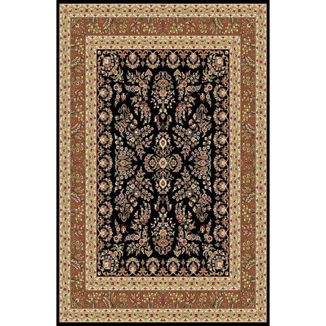 11 x 12 area rug safavieh lyndhurst black 8 ft 11 in x 12 ft area rug lnh331d 9 the home depot