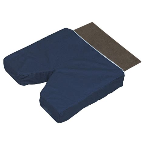 mabis coccyx seat cushion 513 8015 2448 the home depot