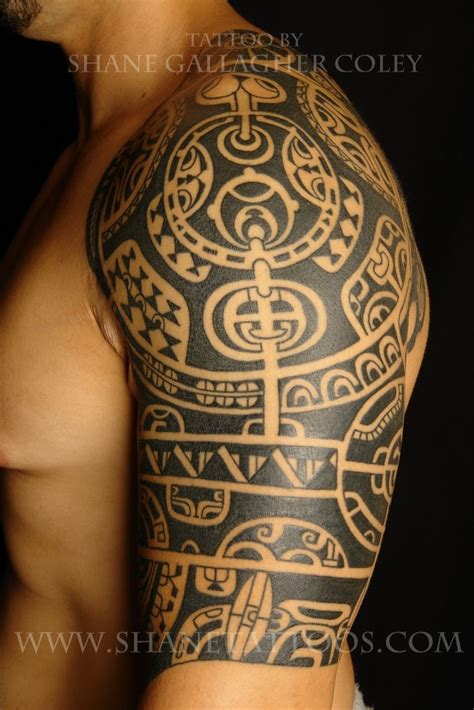 the rocks tribal tattoo the rock designs dwayne johnson aka tattoos on