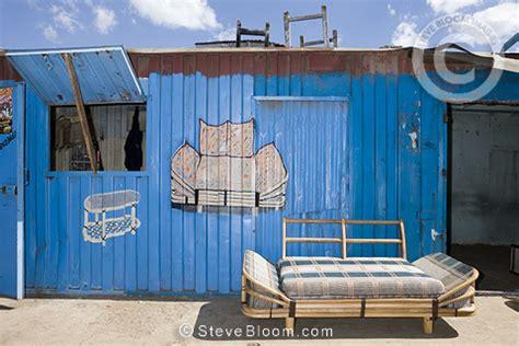 furniture shop exterior nairobi kenya