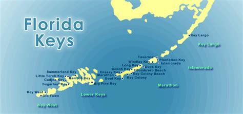 sailboat rental miami beach map of the keys miami sailboat charter in miami