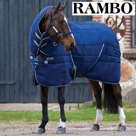 rambo rug buy rambo stable plus rug with vari layer at edgemere co uk