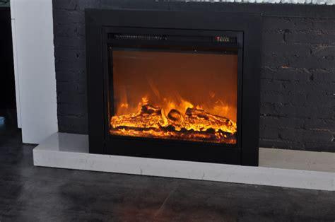 Fake fireplace insert: dreams come true   FIREPLACE DESIGN