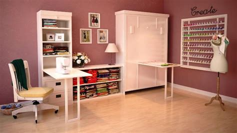 murphy bed kit queen murphy bed kit queen cabinets beds sofas and