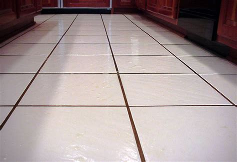 tile and flooring stores in houston in splendid wood combination decorations ideas tile tile