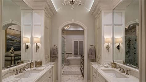 chicago bathroom design chicago brownstone master bath remodel drury design