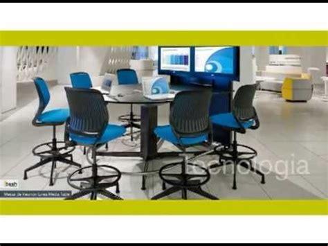 productos de decoracion de interiores bash interiorismo productos para layout y decoraci 243 n
