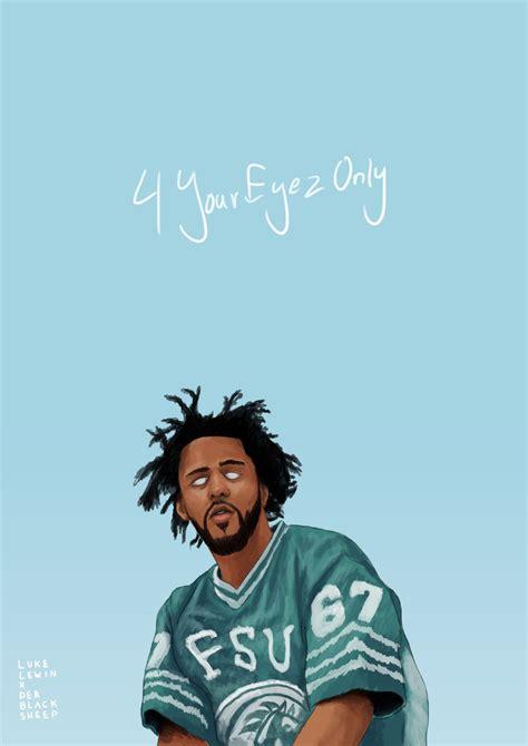 graphic designer photography drawer hip hop here rapper j cole
