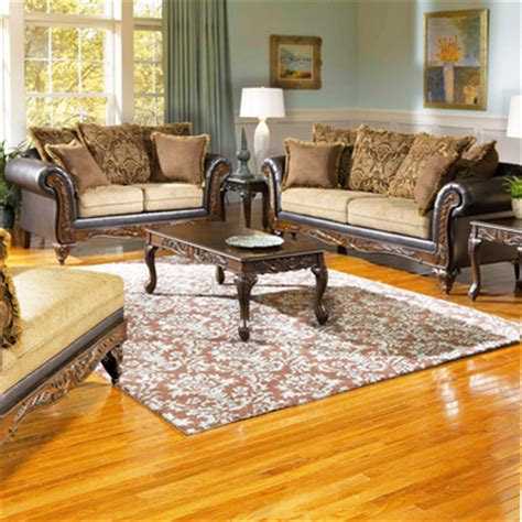 Furniture Baltimore by Price Busters Discount Furniture Baltimore Md