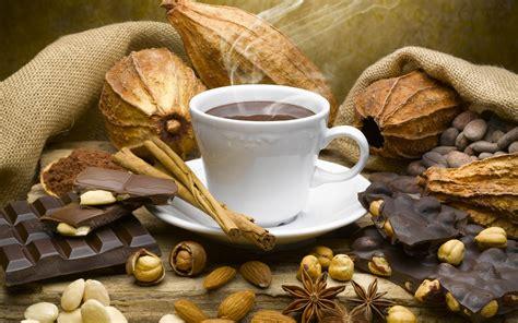 good morning masala tea hd wallpapers rocks