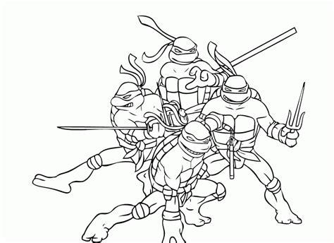 ninja turtles coloring pages leo leonardo ninja turtle coloring page az coloring pages