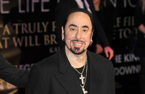 david gest david gest quits celebrity big brother the list