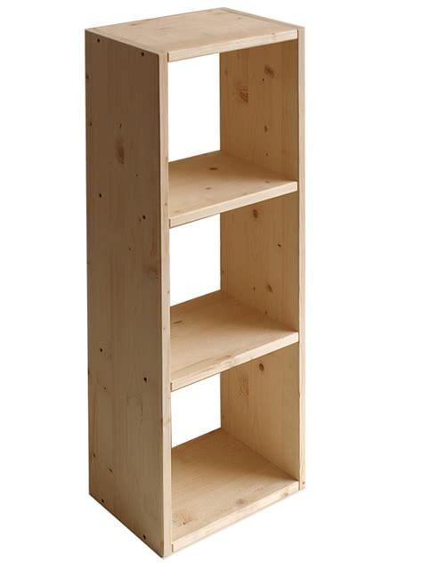 librerie viareggio stunning libreria legno grezzo contemporary acomo us