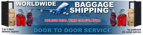 gandhi shipping compare air freight forwarders rates from gandhi international shipping