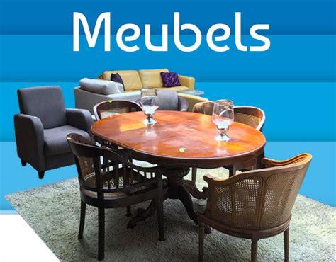 2e hands meubels rotterdam tweedehands meubelen kringloopwinkel gelakt hout verven