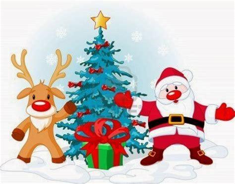 img of santa claus and x mas tree banco de imagenes y fotos gratis santa claus parte 1