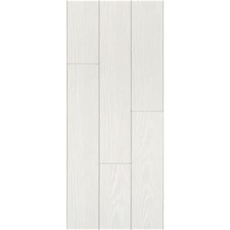 Armstrong Ceiling Planks Price by Armstrong Ceilings Common 48 In X 6 In Actual 48 672 In X 6 682 In Country Classic Plank 20