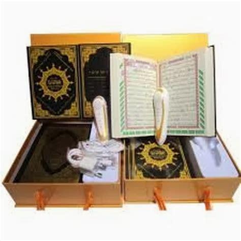 download mp3 alquran lengkap 114 surat download ayat suci al quran lengkap 171 jeremiahcamara com