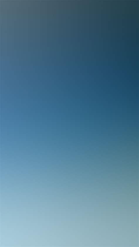 blue in freeios7 sf45 blue blue blue gradation blur parallax