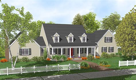 customizable house plans customizable welcoming design 9553dm architectural