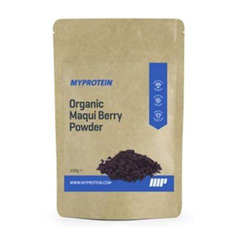 alimenti ricchi di flavonoidi flavonoidi in quali alimenti si trovano myprotein it