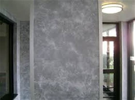 behr faux paint this beautiful faux finish is done using behr bellagio