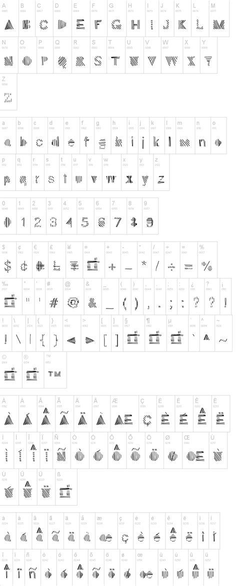 dafont for ipad sion font dafont com