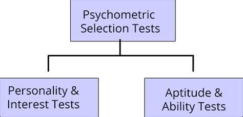 Psychometric Test Questions For Mba Students by Imentors